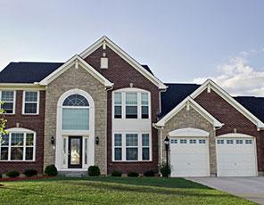 Garage Door Repair Forest Hills | 718-924-2674 | Repair