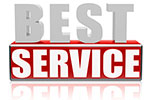 Garage Door Repair Forest Hills
