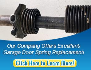 F.A.Q | Garage Door Repair Forest Hills, NY